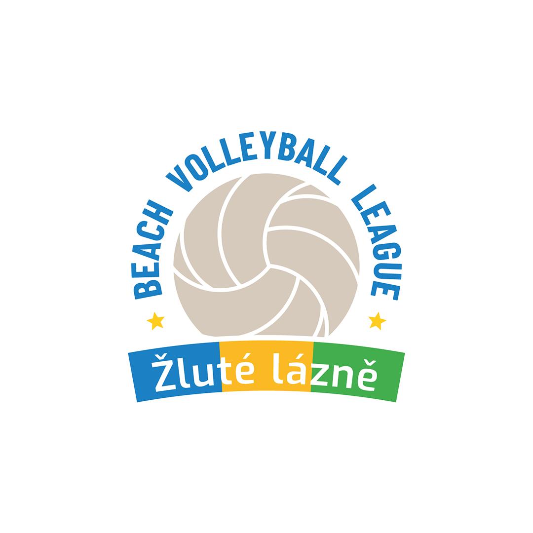 Logo-klient-BeachVolleyballLeague