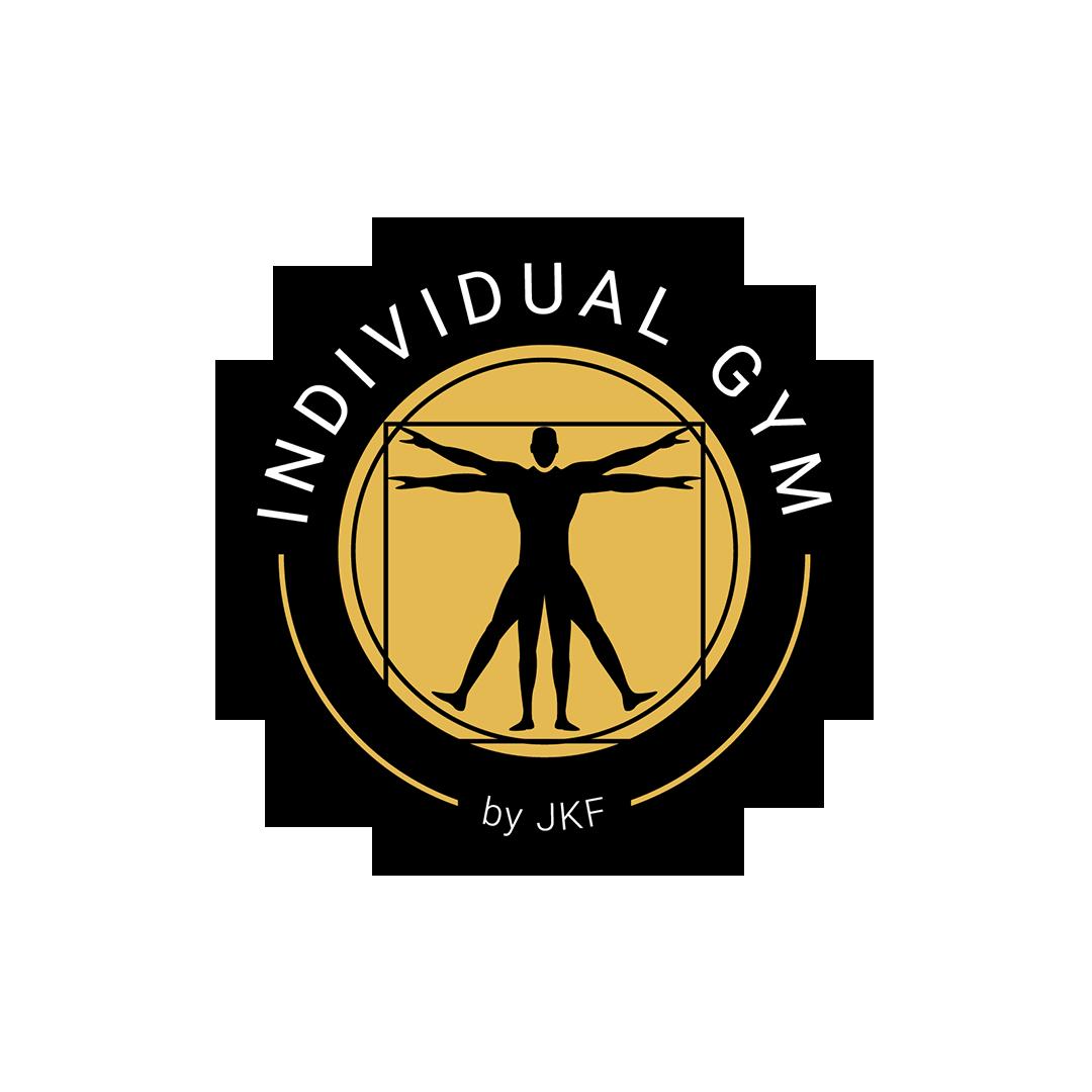 Logo-klient-IndividualGym
