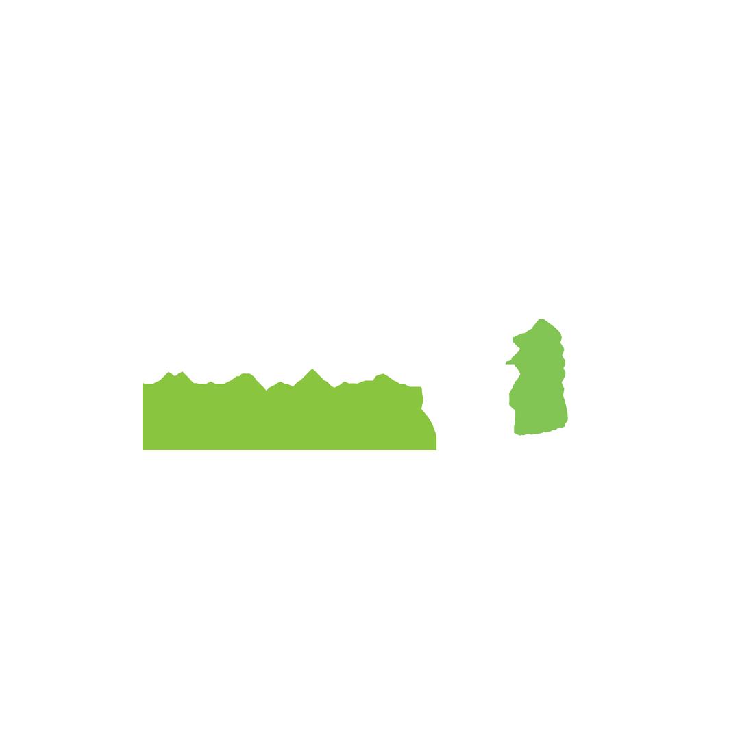 Logo-klient-MFGT