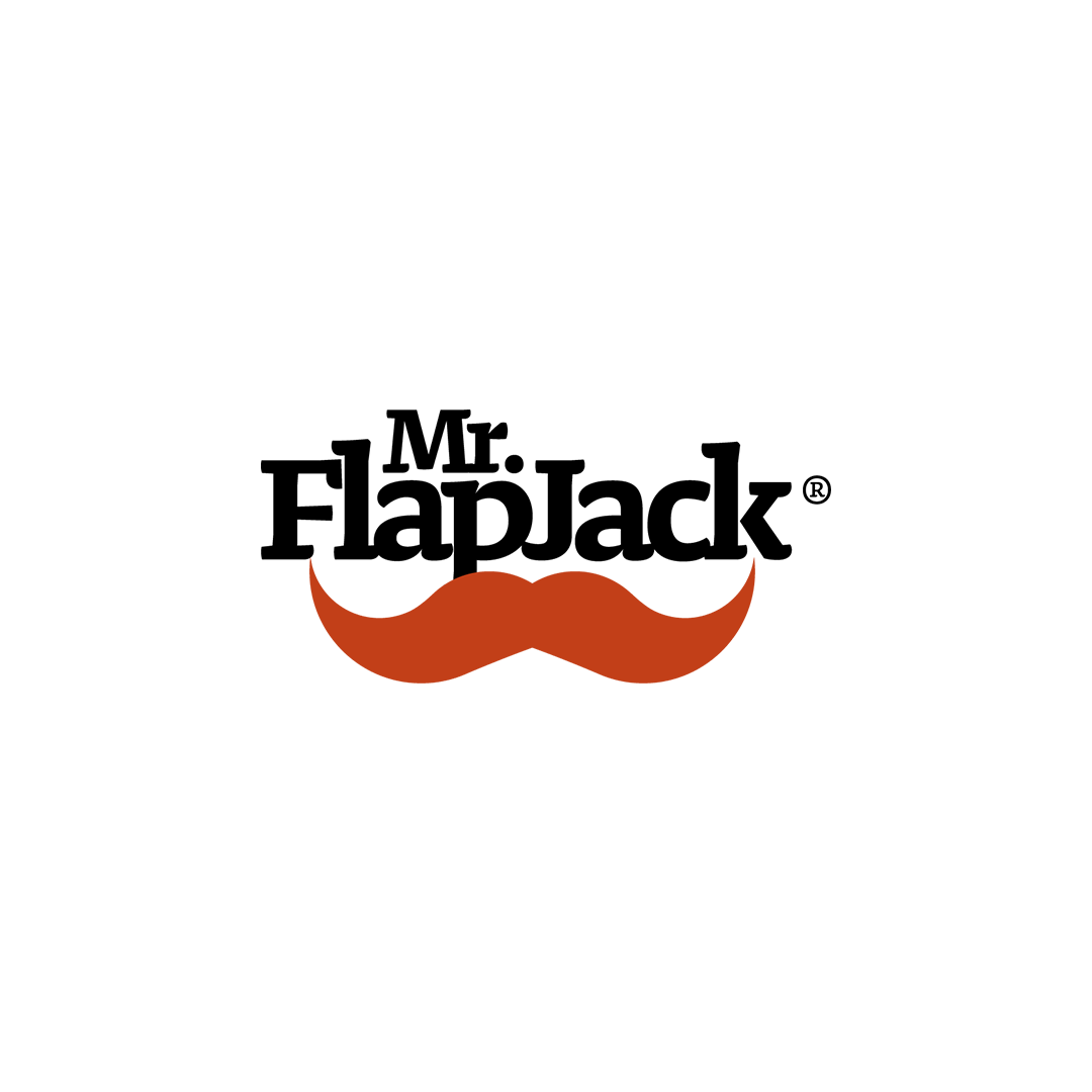 Logo-klient-MrFlapJack