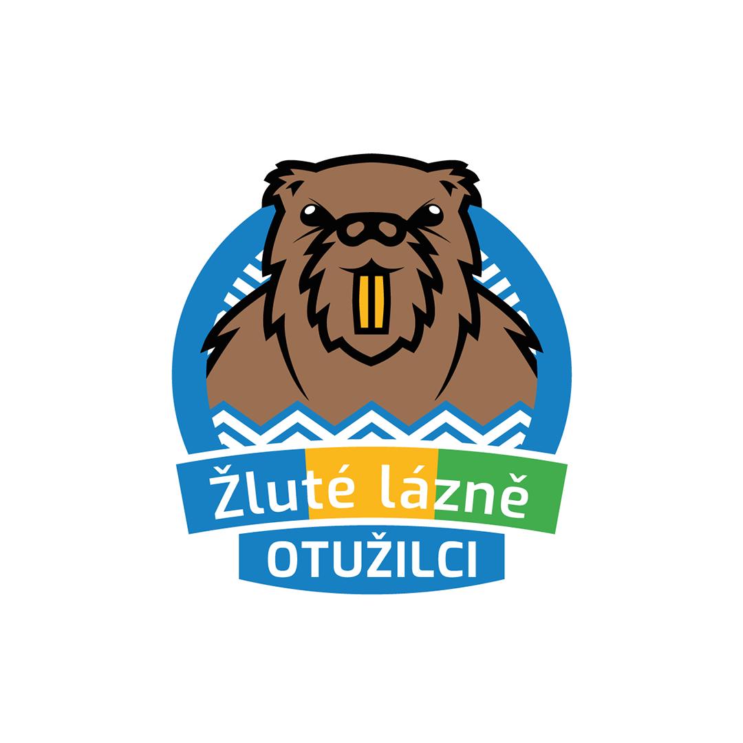 Logo-klient-OtuzilciZluteLazne