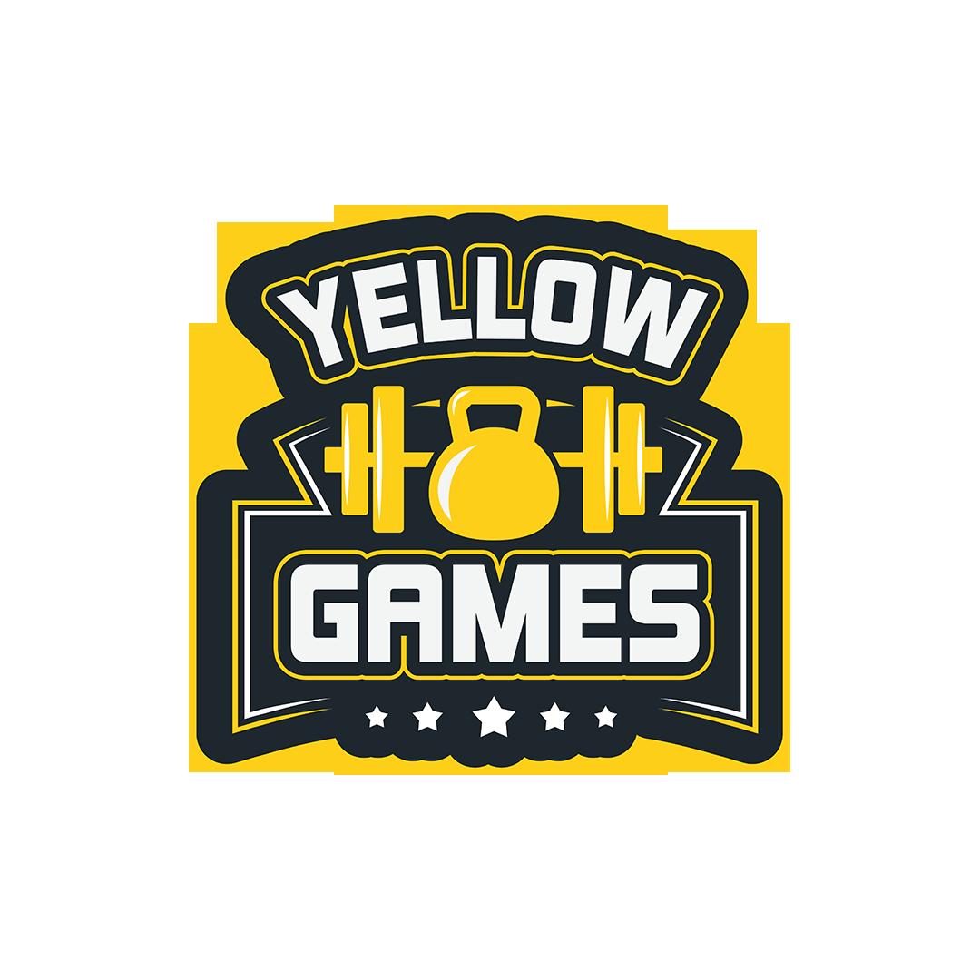 Logo-klient-YellowGames
