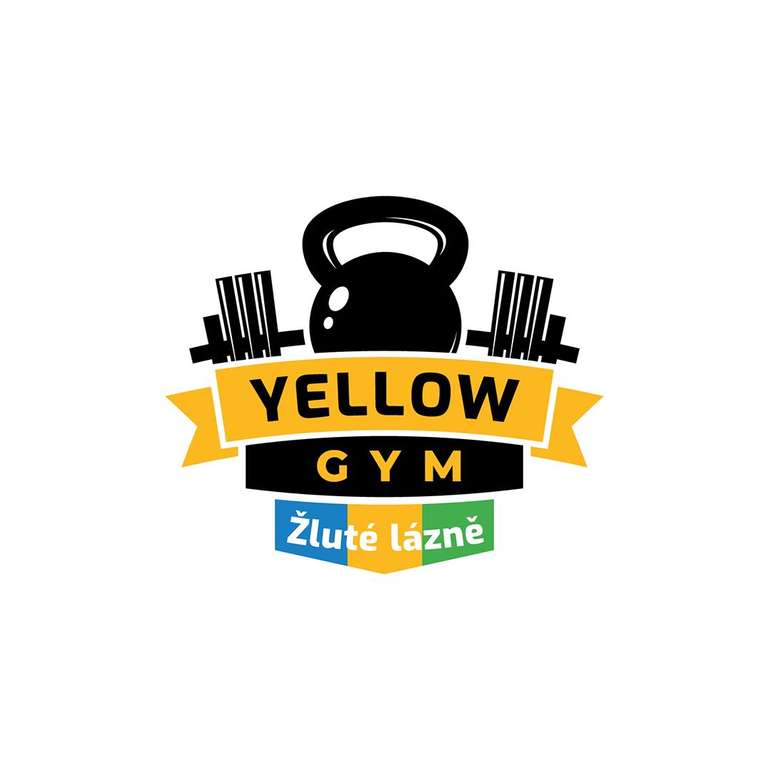 Logo-klient-YellowGym