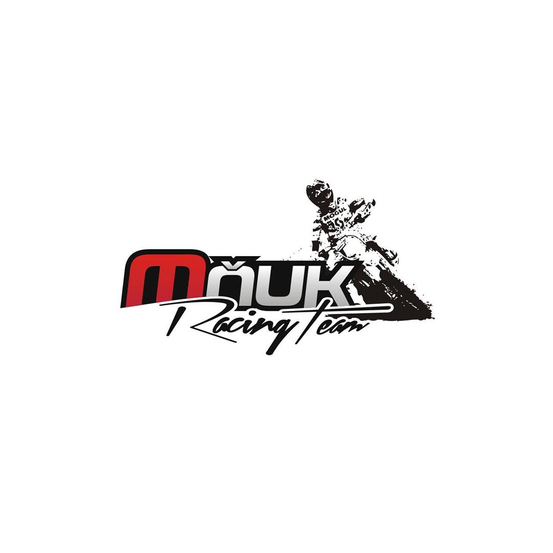 Logo-klient-MnukRacingTeam